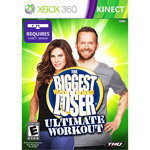 Biggest Loser Ultimate Workout