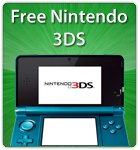 Free 3DS