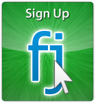 Sign up to mobiles freebiejeebies